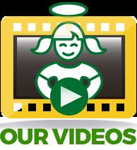 Watch LBMC Videos